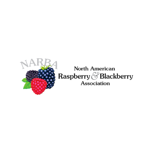 North American Raspberry and Blackberry Association