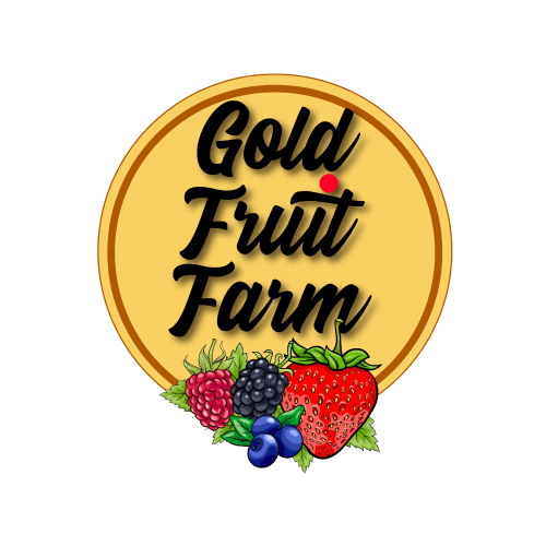 Gold Fruit Farm